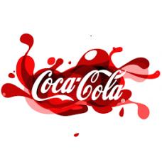 Cola, Fanta portocale 2L